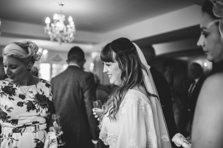 044-lisa-devine-photography-alternative-creative-wedding-photography-glasgow-scotland-uk.JPG