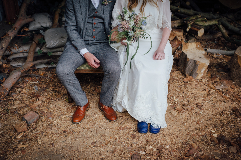 051-lisa-devine-photography-alternative-creative-wedding-photography-glasgow-scotland-uk.JPG