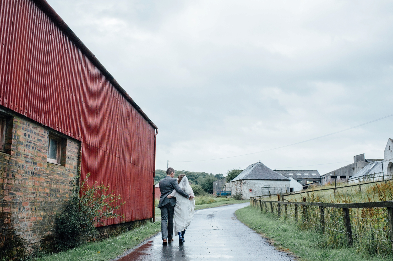 058-lisa-devine-photography-alternative-creative-wedding-photography-glasgow-scotland-uk.JPG