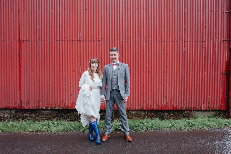 060-lisa-devine-photography-alternative-creative-wedding-photography-glasgow-scotland-uk.JPG