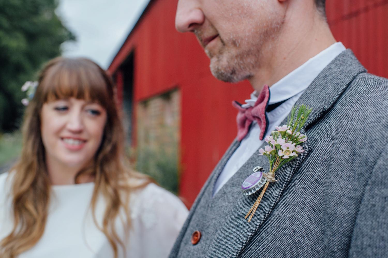 061-lisa-devine-photography-alternative-creative-wedding-photography-glasgow-scotland-uk.JPG