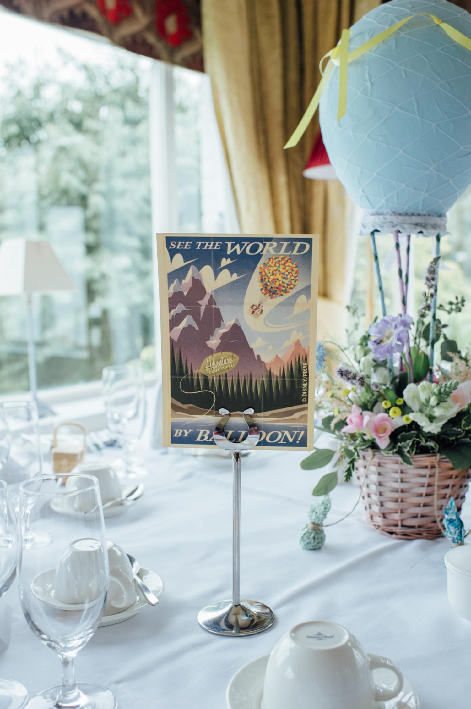 070-lisa-devine-photography-alternative-creative-wedding-photography-glasgow-scotland-uk.JPG