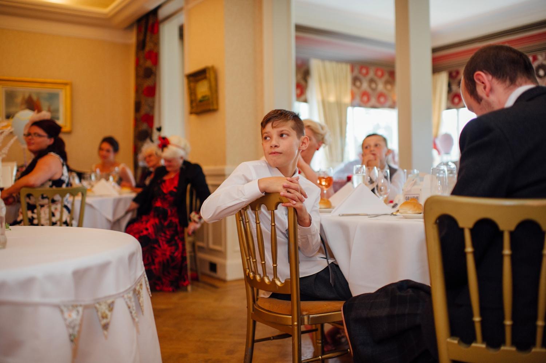 081-lisa-devine-photography-alternative-creative-wedding-photography-glasgow-scotland-uk.JPG