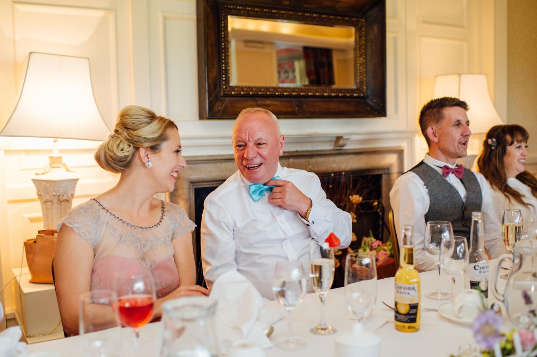 084-lisa-devine-photography-alternative-creative-wedding-photography-glasgow-scotland-uk.JPG