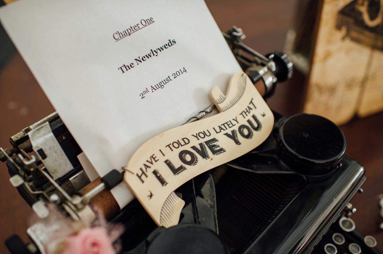 095-lisa-devine-photography-alternative-creative-wedding-photography-glasgow-scotland-uk.JPG