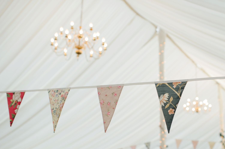 105-lisa-devine-photography-alternative-creative-wedding-photography-glasgow-scotland-uk.JPG