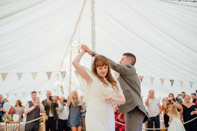 107-lisa-devine-photography-alternative-creative-wedding-photography-glasgow-scotland-uk.JPG