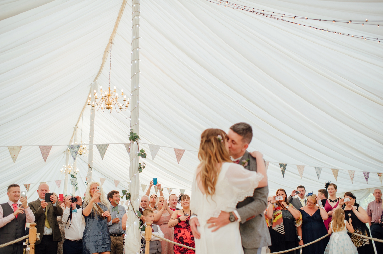 108-lisa-devine-photography-alternative-creative-wedding-photography-glasgow-scotland-uk.JPG