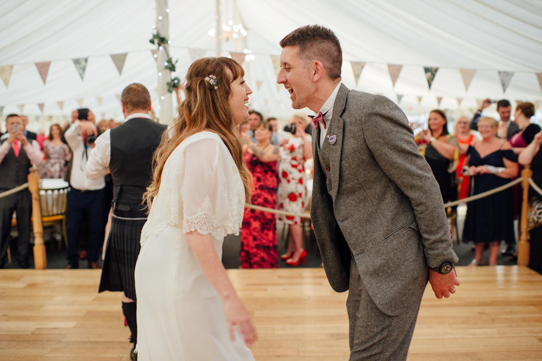 109-lisa-devine-photography-alternative-creative-wedding-photography-glasgow-scotland-uk.JPG