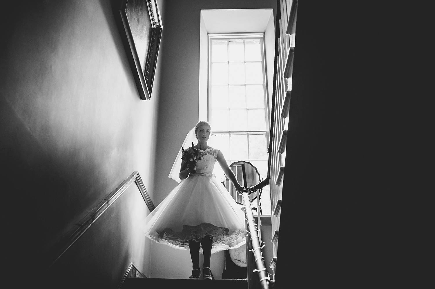 1035-lisa-devine-photography-alternative-stylish-creative-wedding-photography-glasgow-scotland-uk.JPG