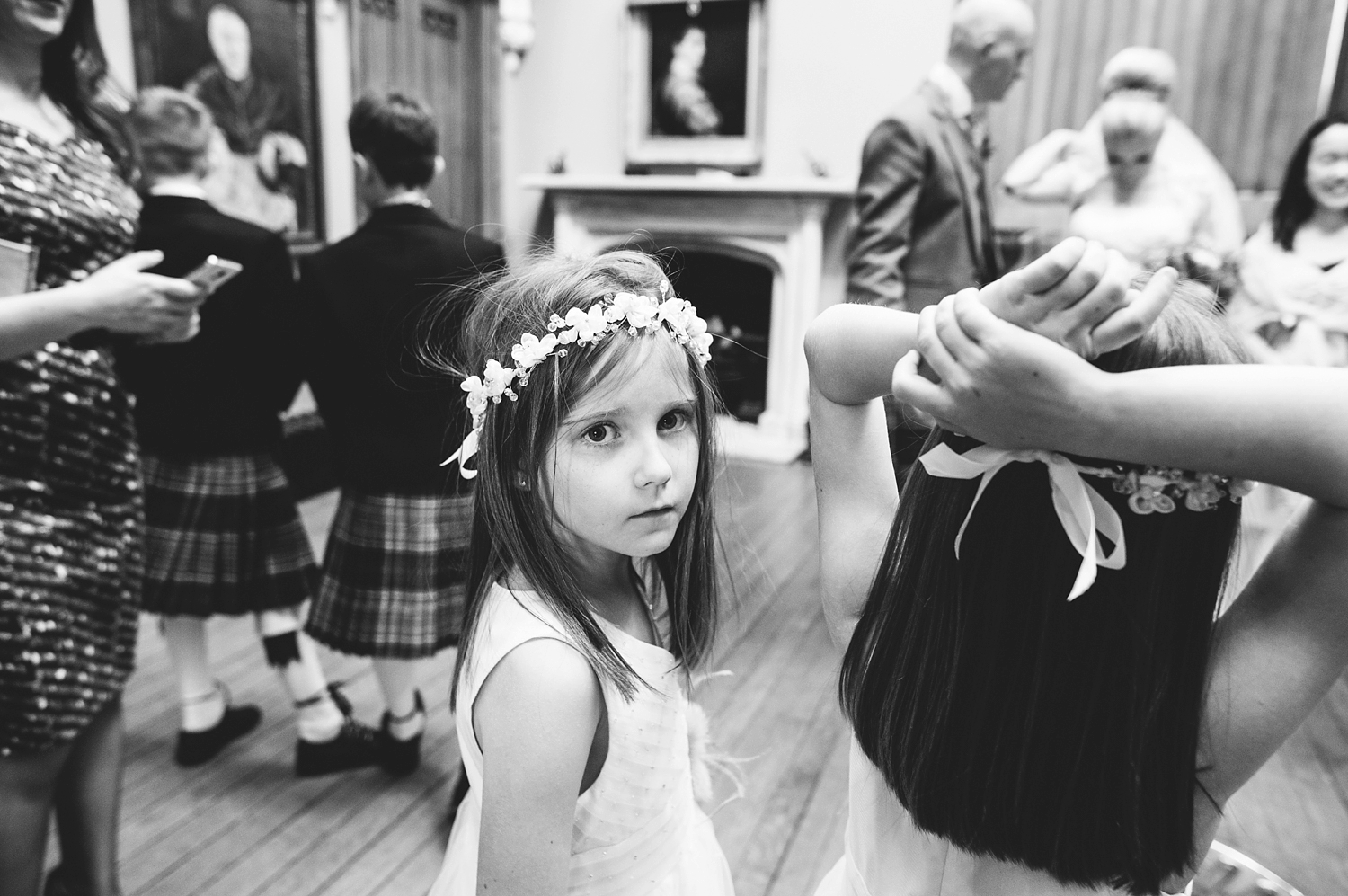 3403-lisa-devine-photography-alternative-stylish-creative-wedding-photography-glasgow-scotland-uk.JPG