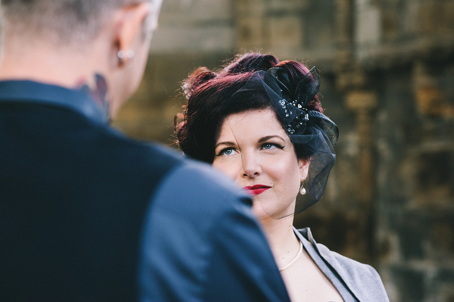 3664-lisa-devine-photography-alternative-stylish-creative-wedding-photography-glasgow-scotland-uk.JPG