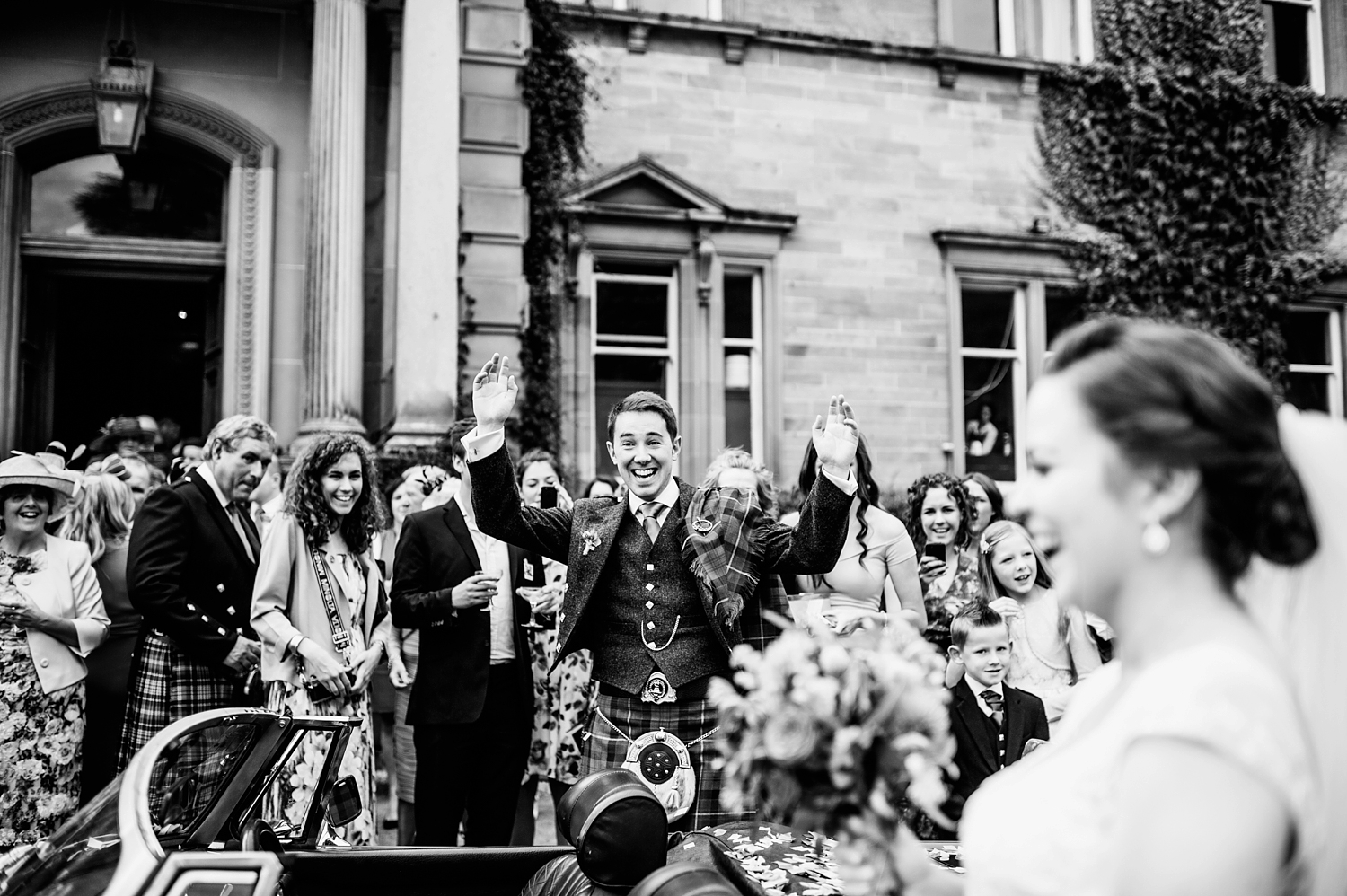 4781-lisa-devine-photography-alternative-stylish-creative-wedding-photography-glasgow-scotland-uk.JPG