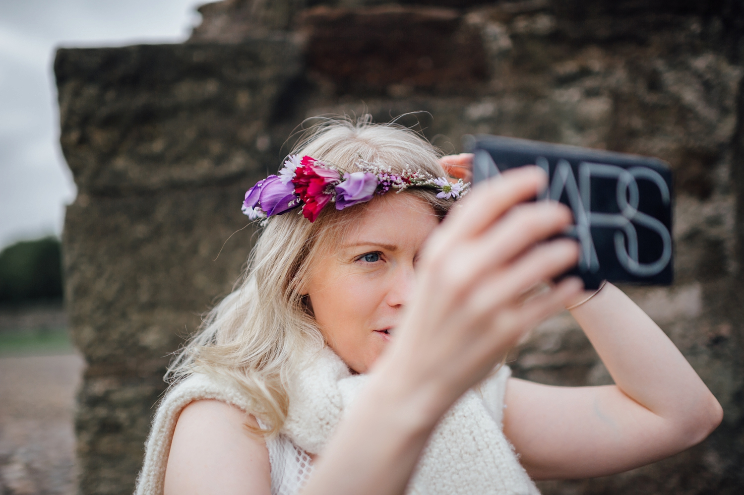 5542-lisa-devine-photography-alternative-stylish-creative-wedding-photography-glasgow-scotland-uk.JPG