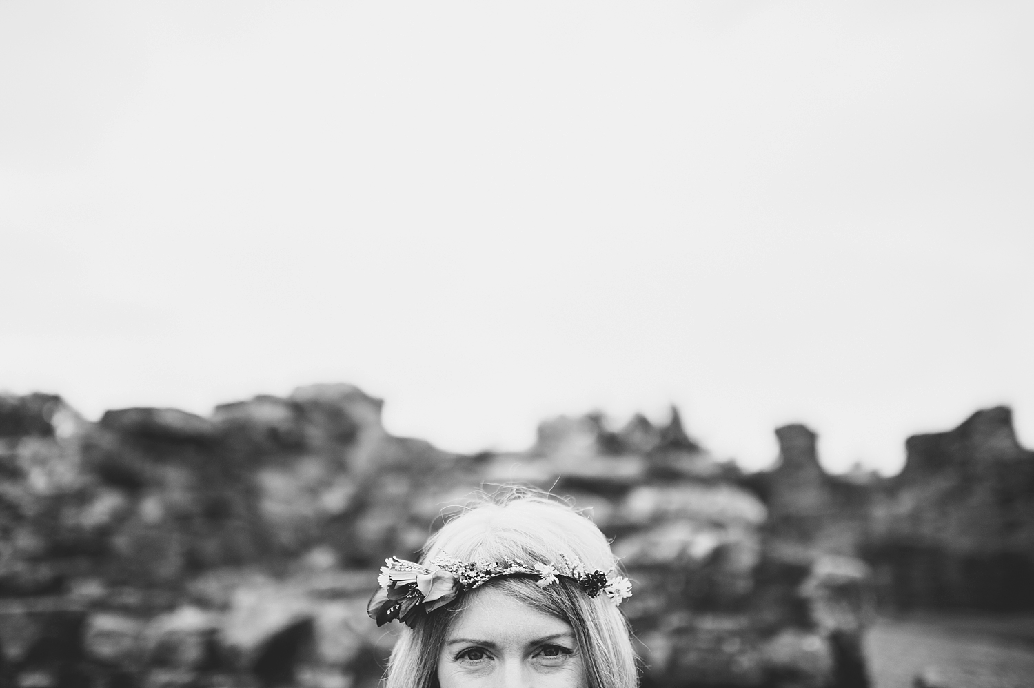 5571-lisa-devine-photography-alternative-stylish-creative-wedding-photography-glasgow-scotland-uk.JPG
