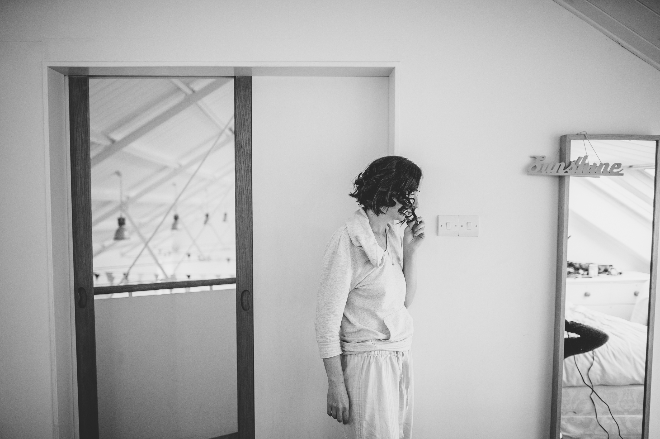 066-lisa-devine-photography-alternative-creative-wedding-photography-glasgow-crear-scotland-uk.JPG