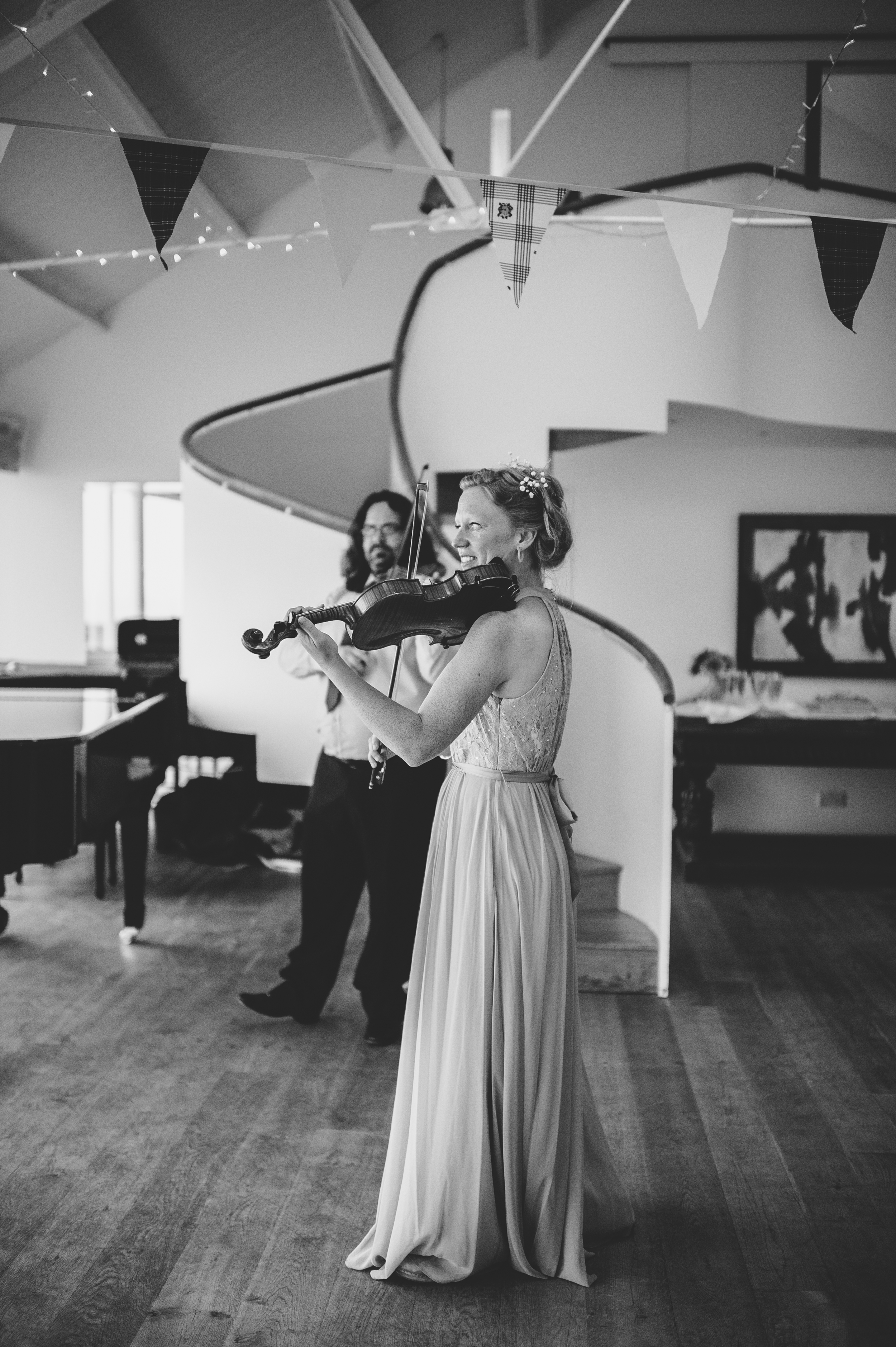 140-lisa-devine-photography-alternative-creative-wedding-photography-glasgow-crear-scotland-uk.JPG