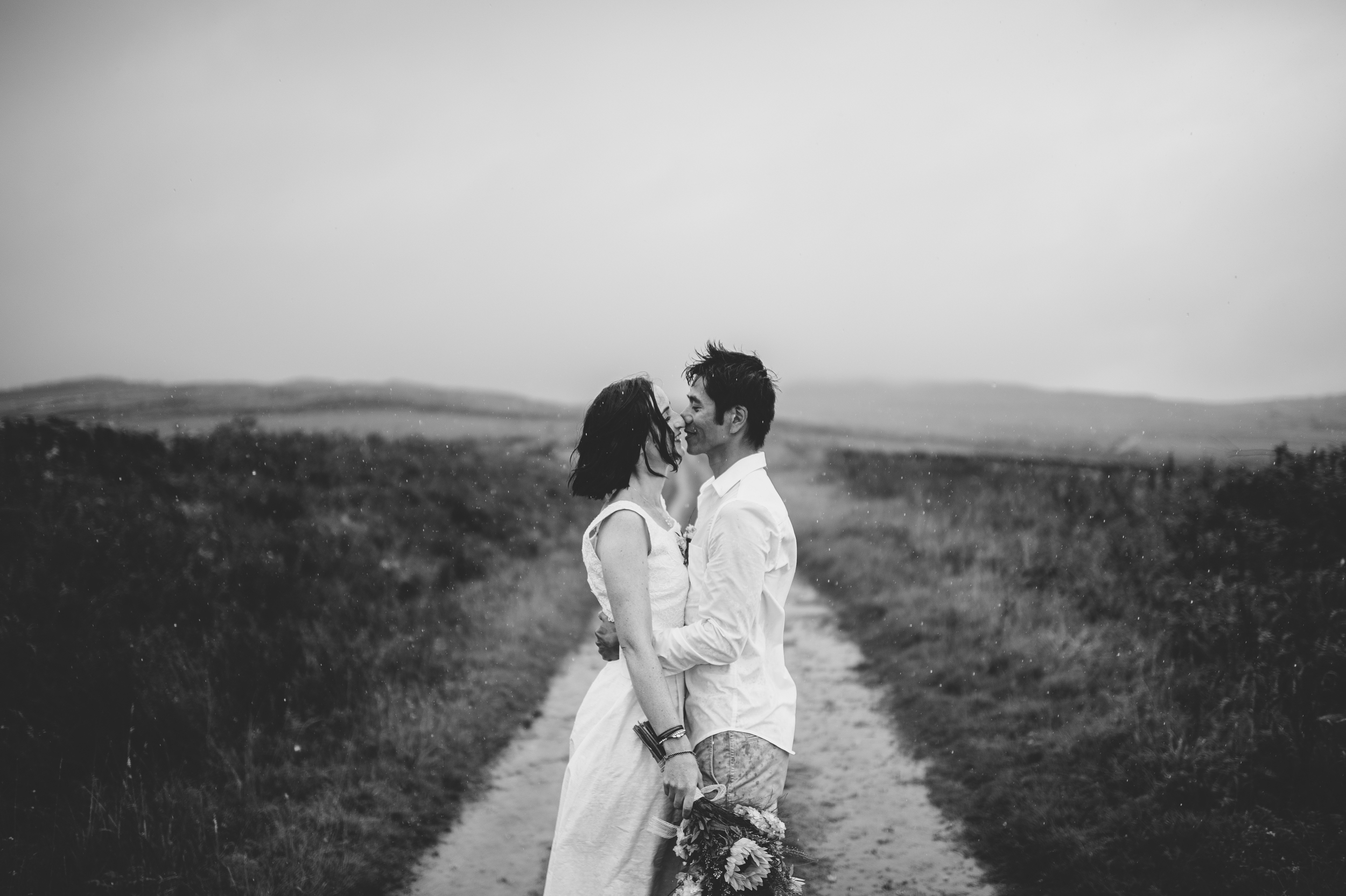 181-lisa-devine-photography-alternative-creative-wedding-photography-glasgow-crear-scotland-ukA.JPG