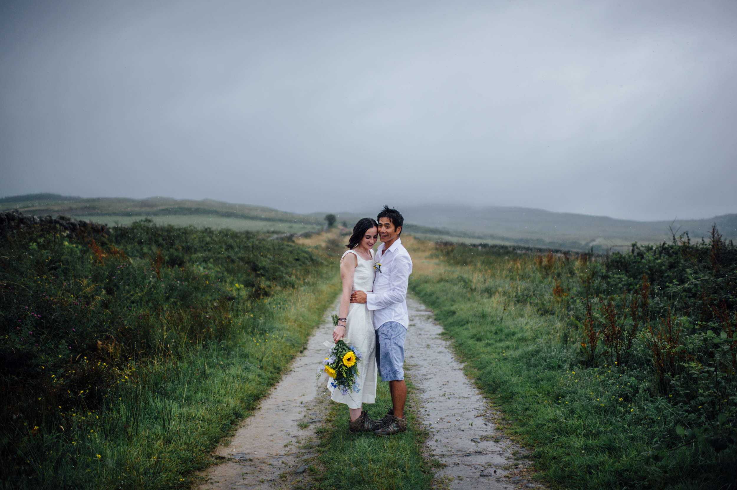 182-lisa-devine-photography-alternative-creative-wedding-photography-glasgow-crear-scotland-uk.JPG