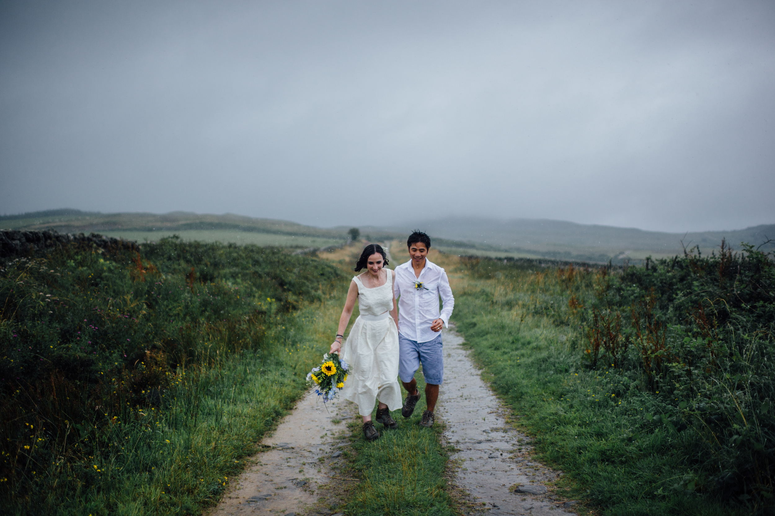 183-lisa-devine-photography-alternative-creative-wedding-photography-glasgow-crear-scotland-uk.JPG