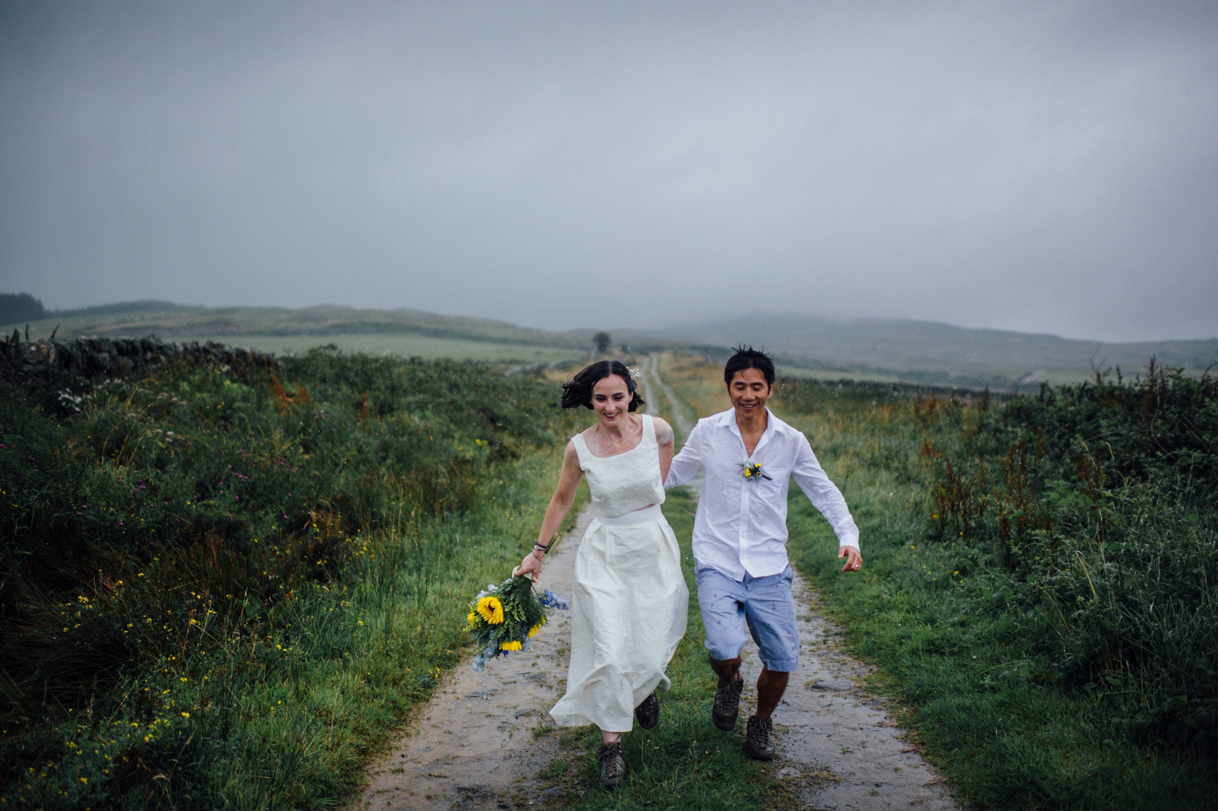 185-lisa-devine-photography-alternative-creative-wedding-photography-glasgow-crear-scotland-uk.JPG