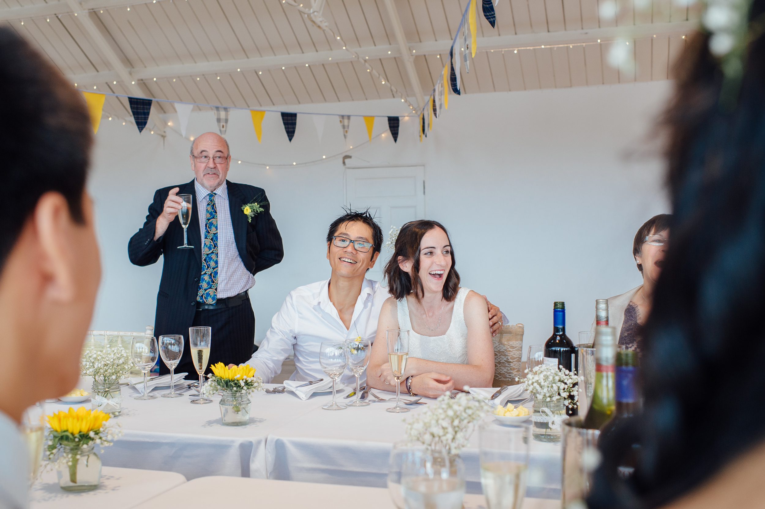 193-lisa-devine-photography-alternative-creative-wedding-photography-glasgow-crear-scotland-ukA.JPG
