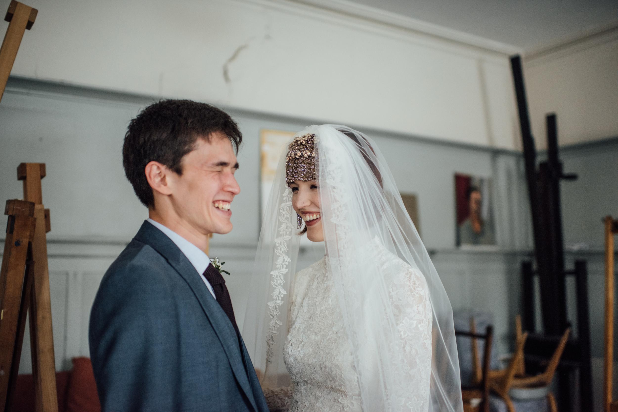 0348-Adrian+Caitlin-highres-0808.JPG