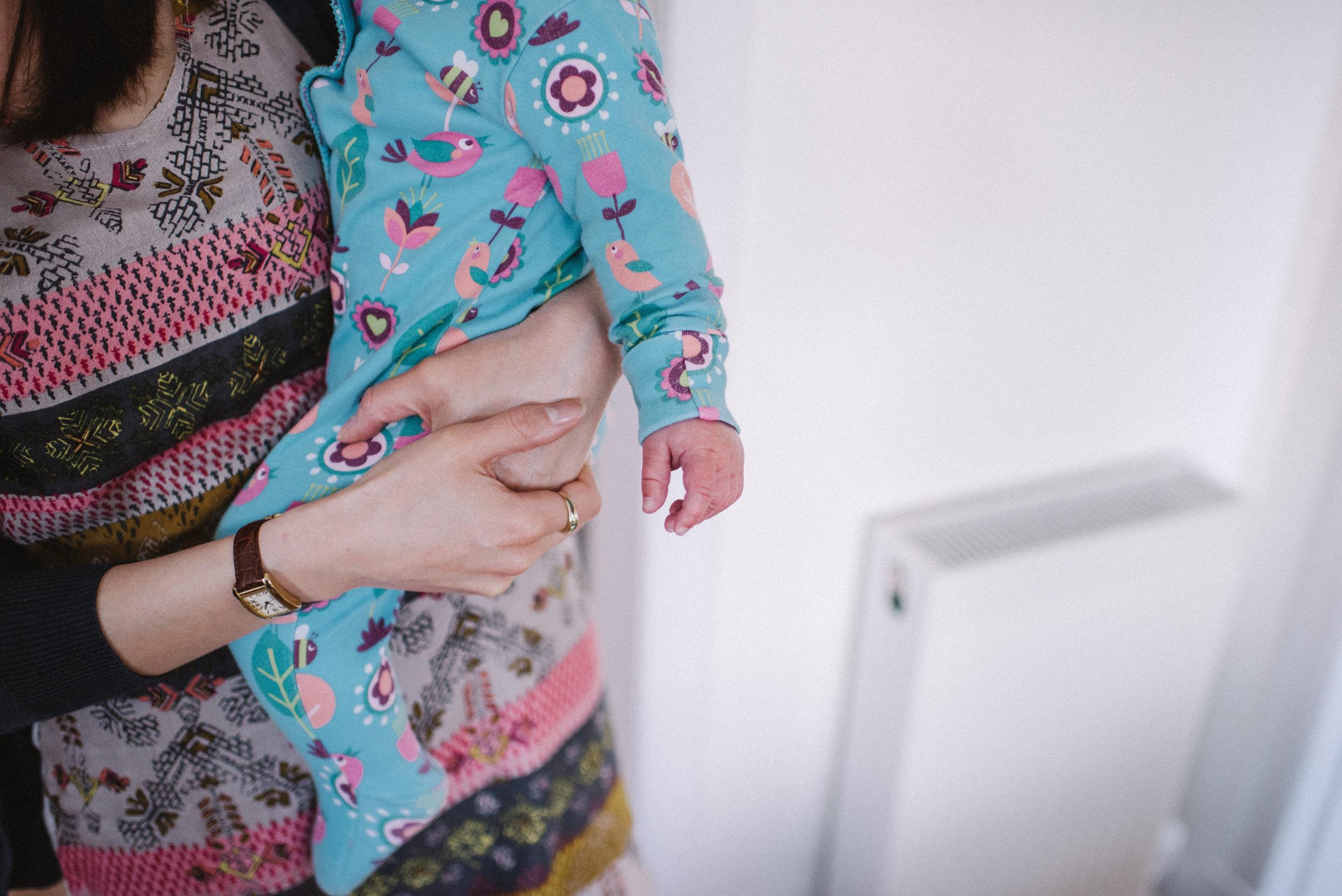 0002-ALTERNATIVE-WEDDING-PHOTOGRAPHER-GLASGOW-FAMILY-PHOTOGRAPHER-KIDS-PORTRAITS-BABY-PORTRAITS-GLASGOW.JPG