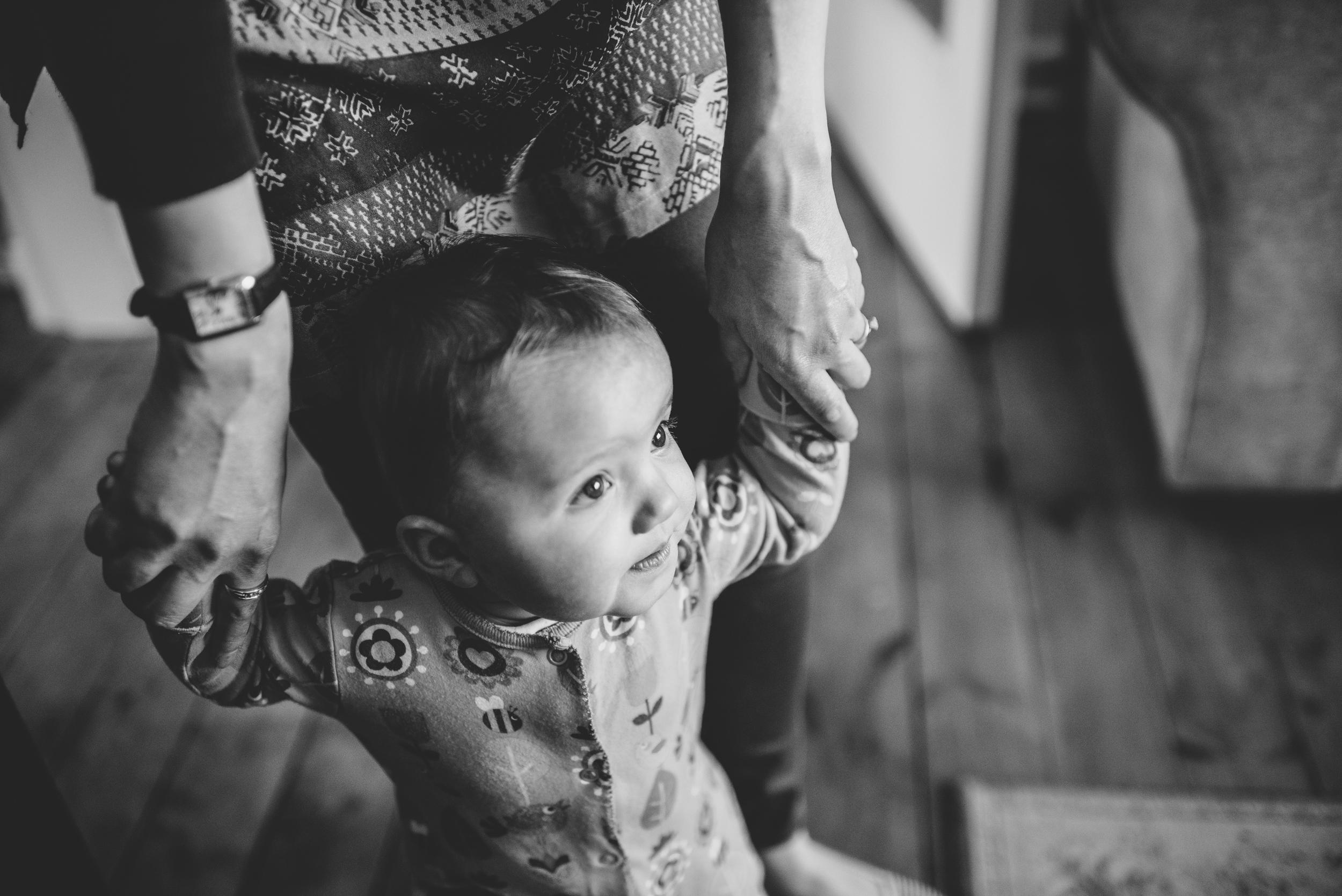 0008-ALTERNATIVE-WEDDING-PHOTOGRAPHER-GLASGOW-FAMILY-PHOTOGRAPHER-KIDS-PORTRAITS-BABY-PORTRAITS-GLASGOW.JPG