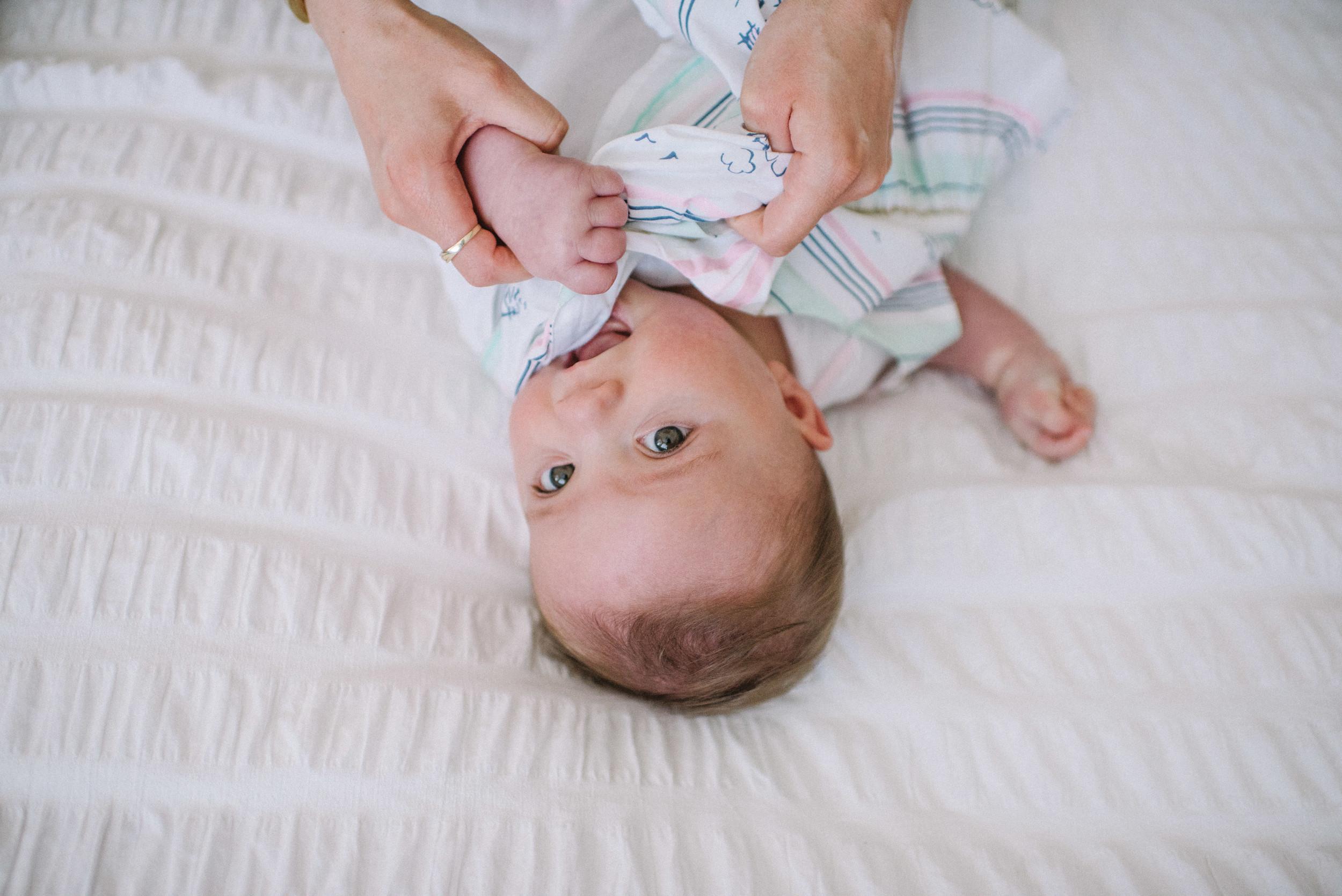 0032-ALTERNATIVE-WEDDING-PHOTOGRAPHER-GLASGOW-FAMILY-PHOTOGRAPHER-KIDS-PORTRAITS-BABY-PORTRAITS-GLASGOW.JPG