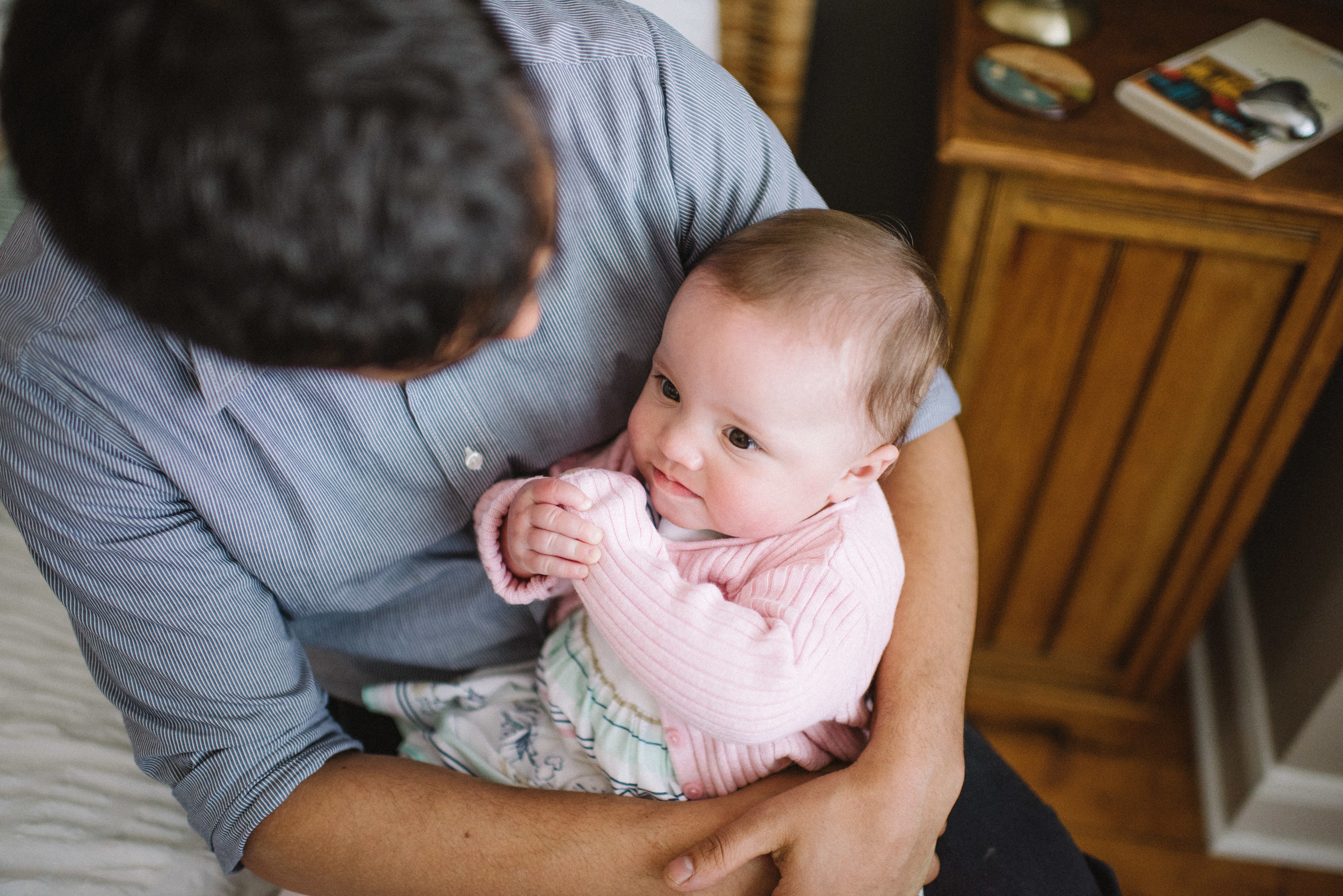 0034-ALTERNATIVE-WEDDING-PHOTOGRAPHER-GLASGOW-FAMILY-PHOTOGRAPHER-KIDS-PORTRAITS-BABY-PORTRAITS-GLASGOW.JPG