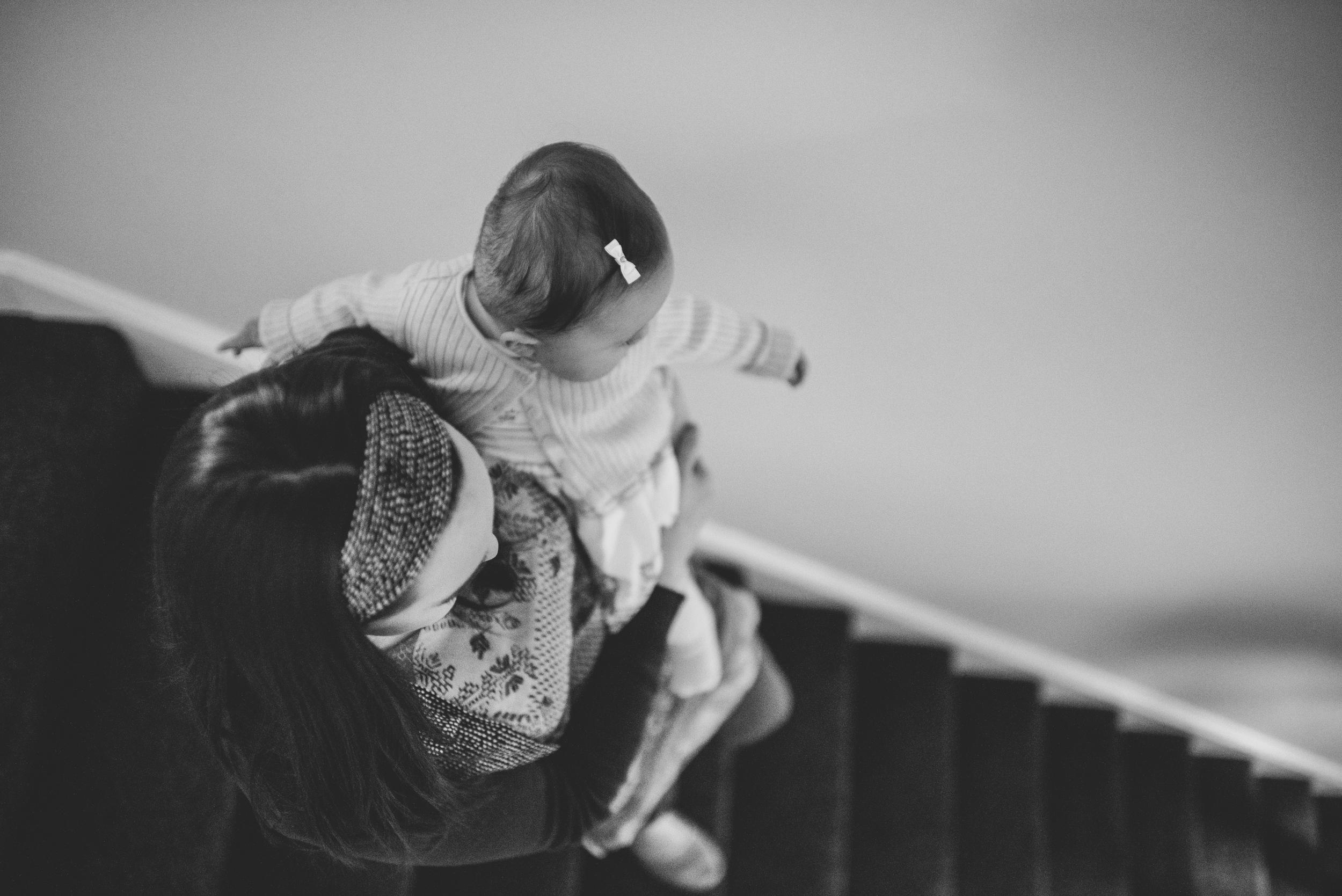 0038-ALTERNATIVE-WEDDING-PHOTOGRAPHER-GLASGOW-FAMILY-PHOTOGRAPHER-KIDS-PORTRAITS-BABY-PORTRAITS-GLASGOW.JPG