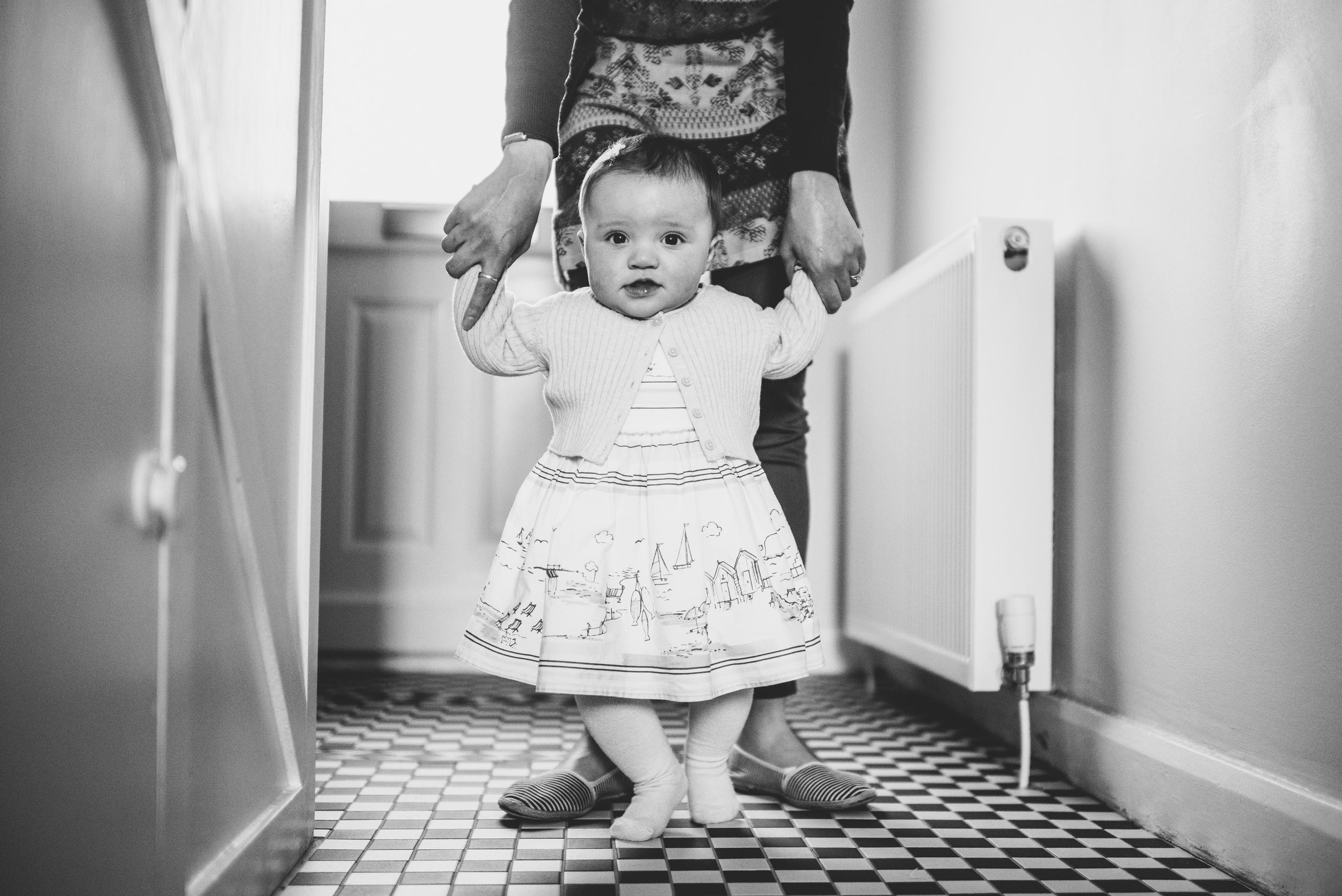 0041-ALTERNATIVE-WEDDING-PHOTOGRAPHER-GLASGOW-FAMILY-PHOTOGRAPHER-KIDS-PORTRAITS-BABY-PORTRAITS-GLASGOW.JPG