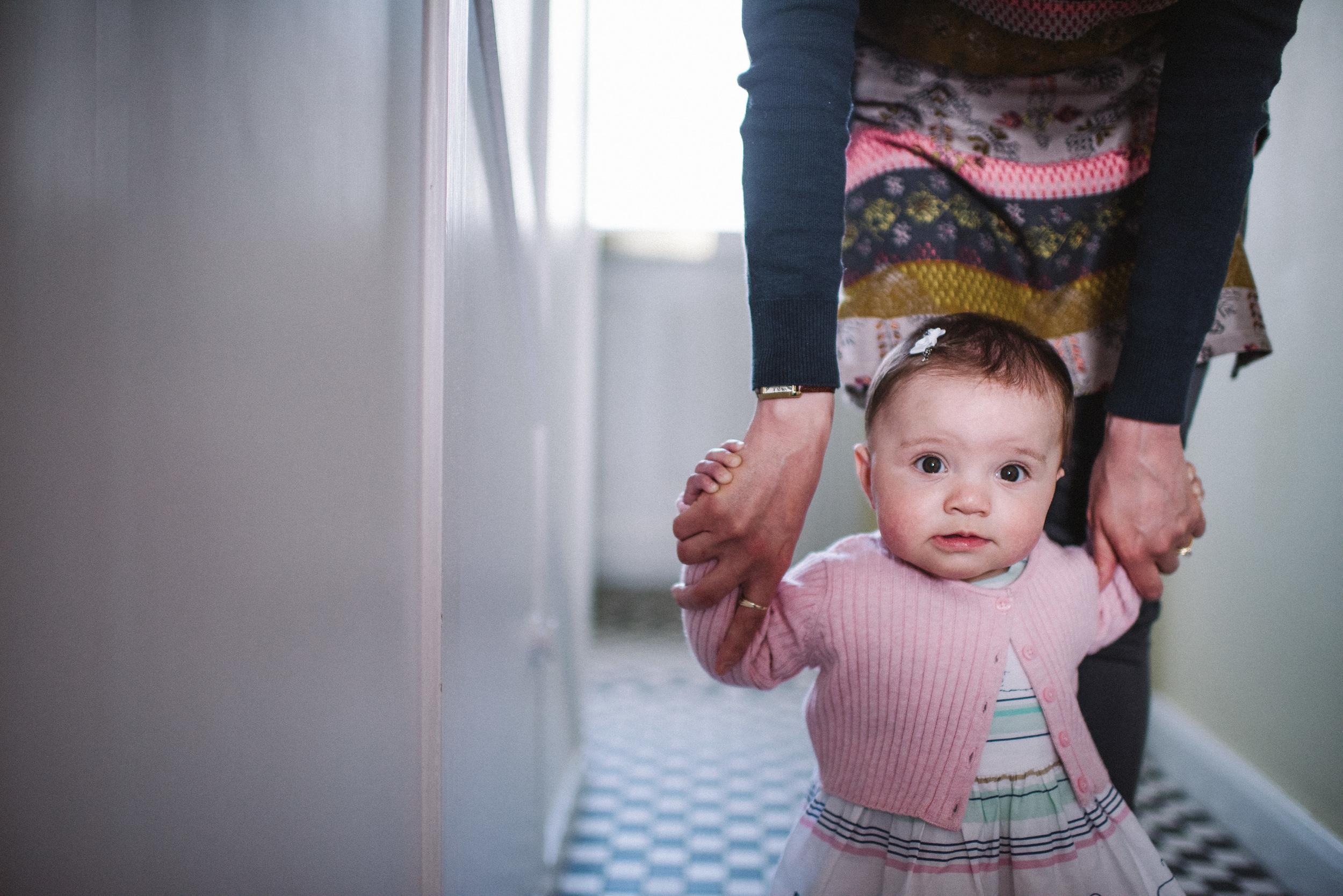 0042-ALTERNATIVE-WEDDING-PHOTOGRAPHER-GLASGOW-FAMILY-PHOTOGRAPHER-KIDS-PORTRAITS-BABY-PORTRAITS-GLASGOW.JPG