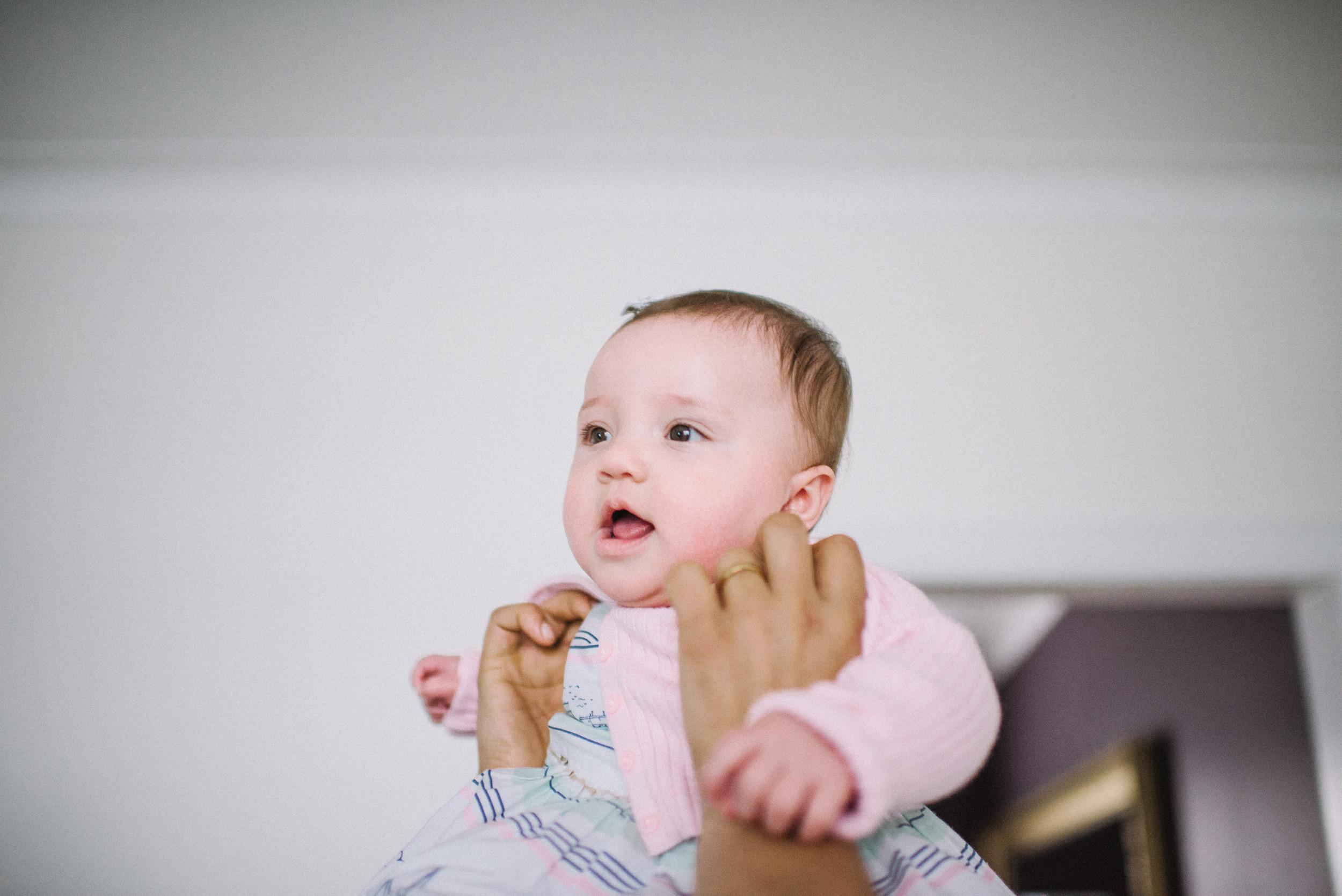 0044-ALTERNATIVE-WEDDING-PHOTOGRAPHER-GLASGOW-FAMILY-PHOTOGRAPHER-KIDS-PORTRAITS-BABY-PORTRAITS-GLASGOW.JPG