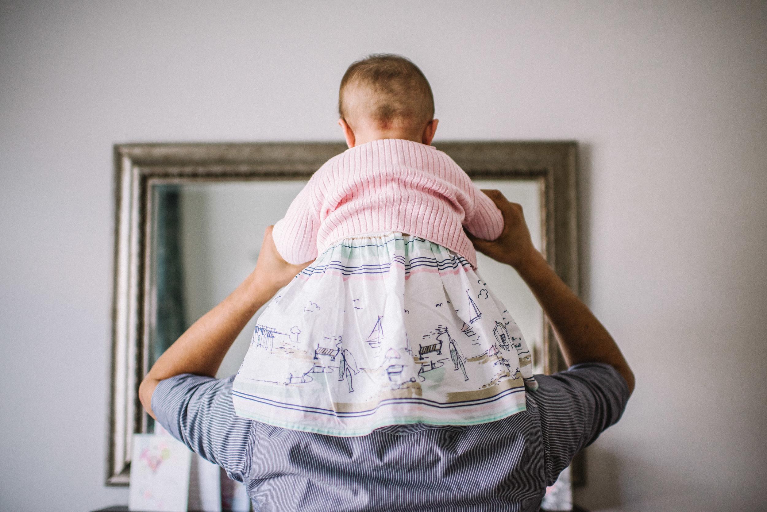 0046-ALTERNATIVE-WEDDING-PHOTOGRAPHER-GLASGOW-FAMILY-PHOTOGRAPHER-KIDS-PORTRAITS-BABY-PORTRAITS-GLASGOW.JPG