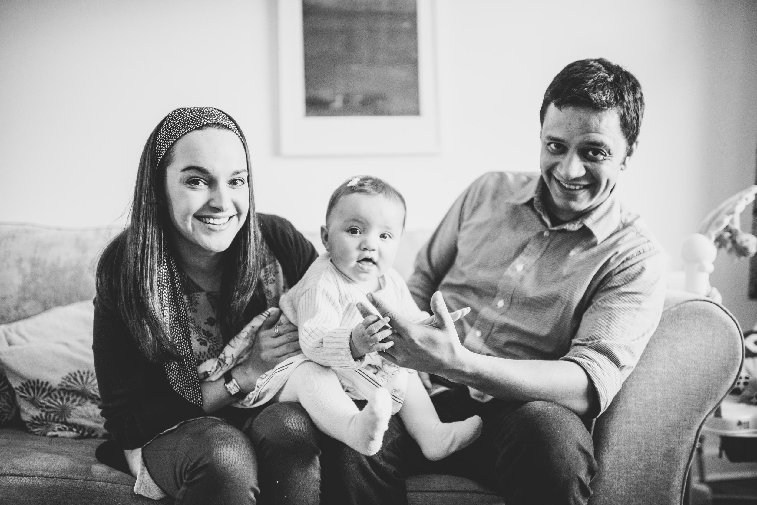 0050-ALTERNATIVE-WEDDING-PHOTOGRAPHER-GLASGOW-FAMILY-PHOTOGRAPHER-KIDS-PORTRAITS-BABY-PORTRAITS-GLASGOW.JPG