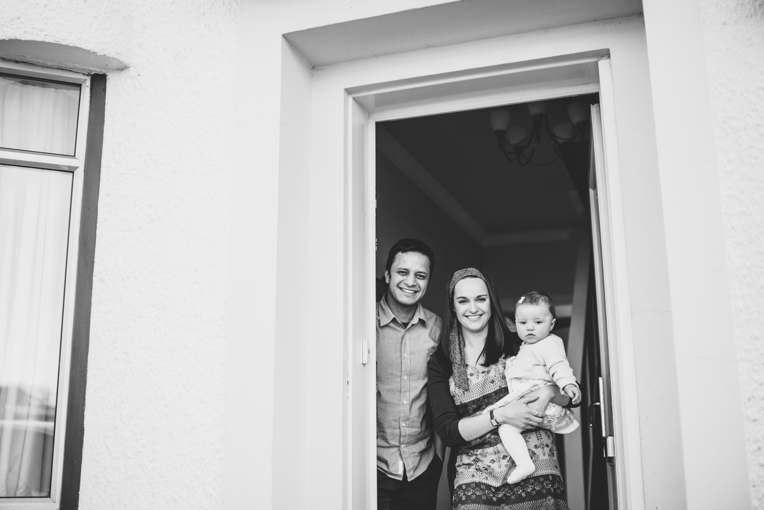 0052-ALTERNATIVE-WEDDING-PHOTOGRAPHER-GLASGOW-FAMILY-PHOTOGRAPHER-KIDS-PORTRAITS-BABY-PORTRAITS-GLASGOW.JPG
