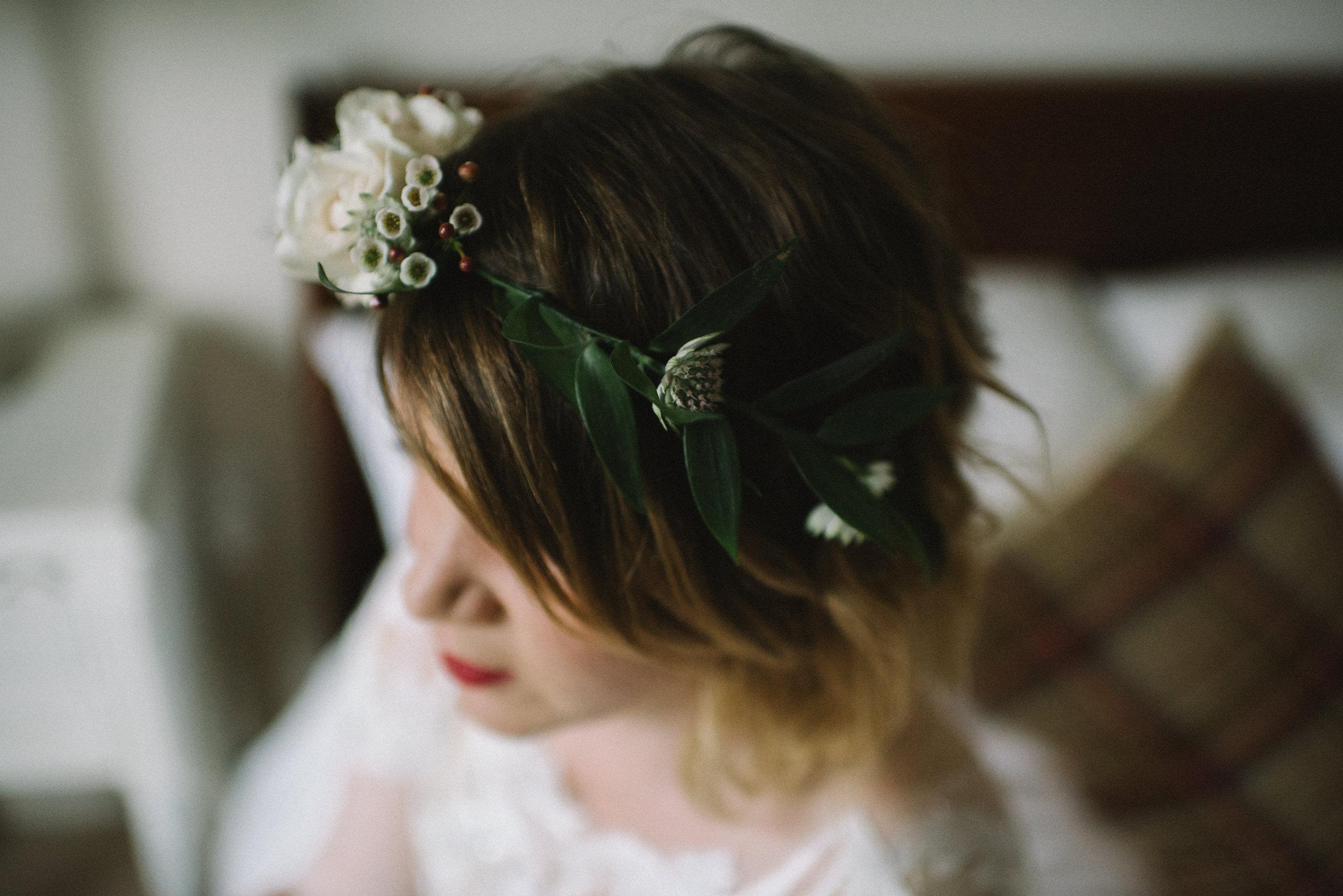 0003-alternative-wedding-portrait-family-kids-photographer-glasgow-scotland.JPG