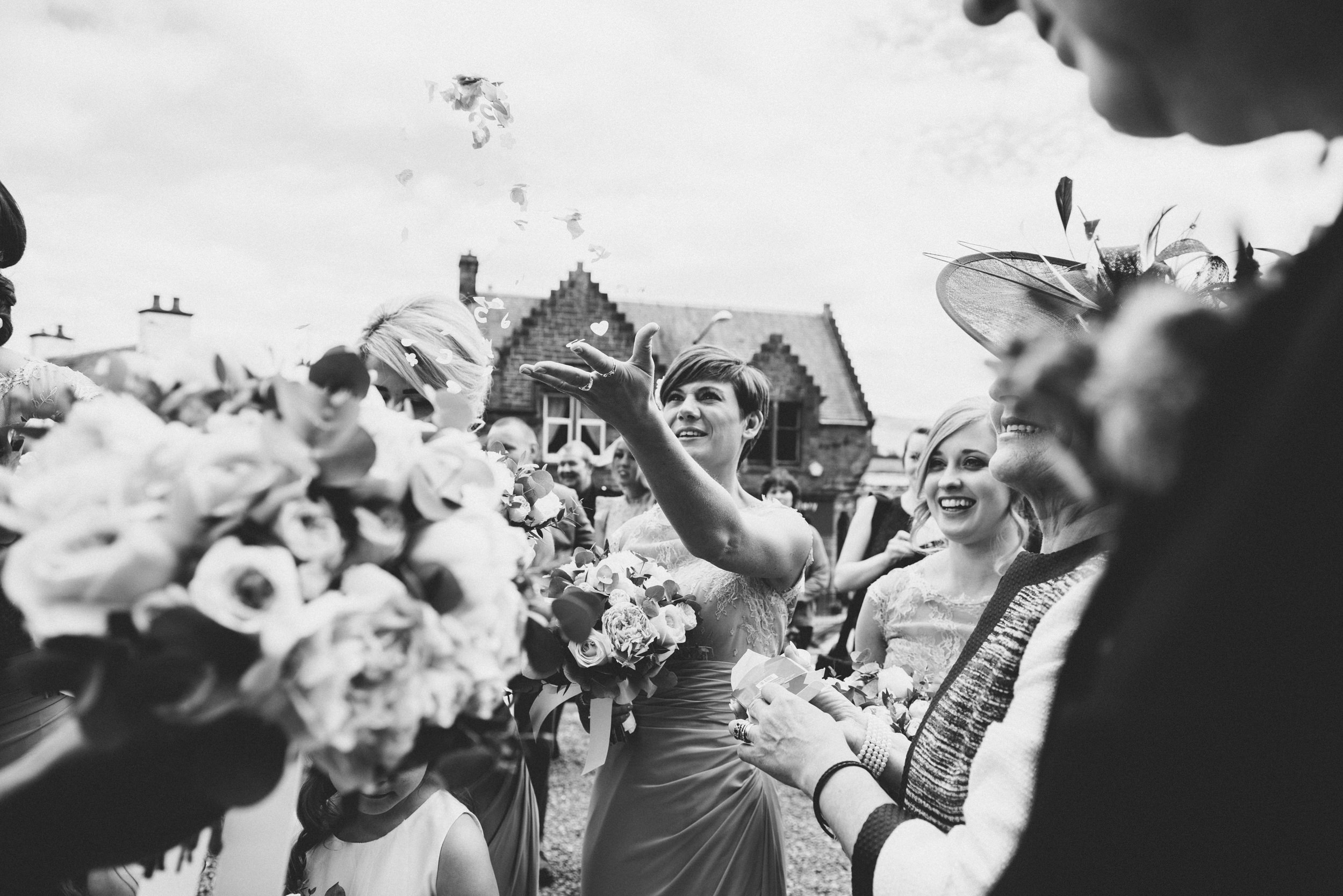0005-alternative-wedding-portrait-family-kids-photographer-glasgow-scotland.JPG