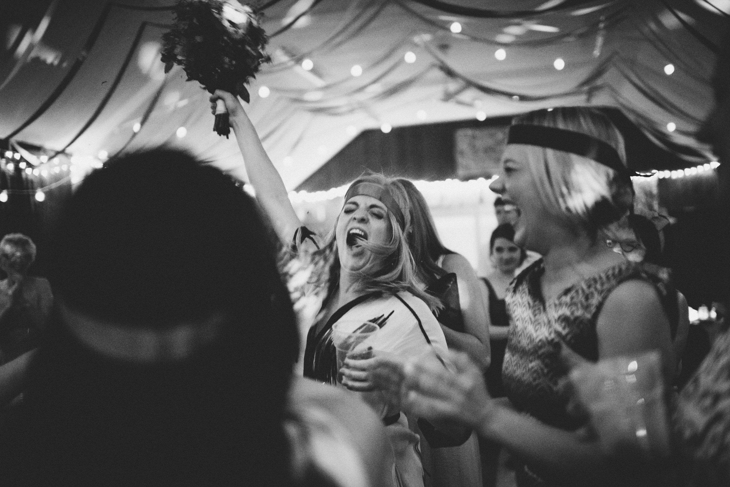 0008-alternative-wedding-portrait-family-kids-photographer-glasgow-scotland.JPG