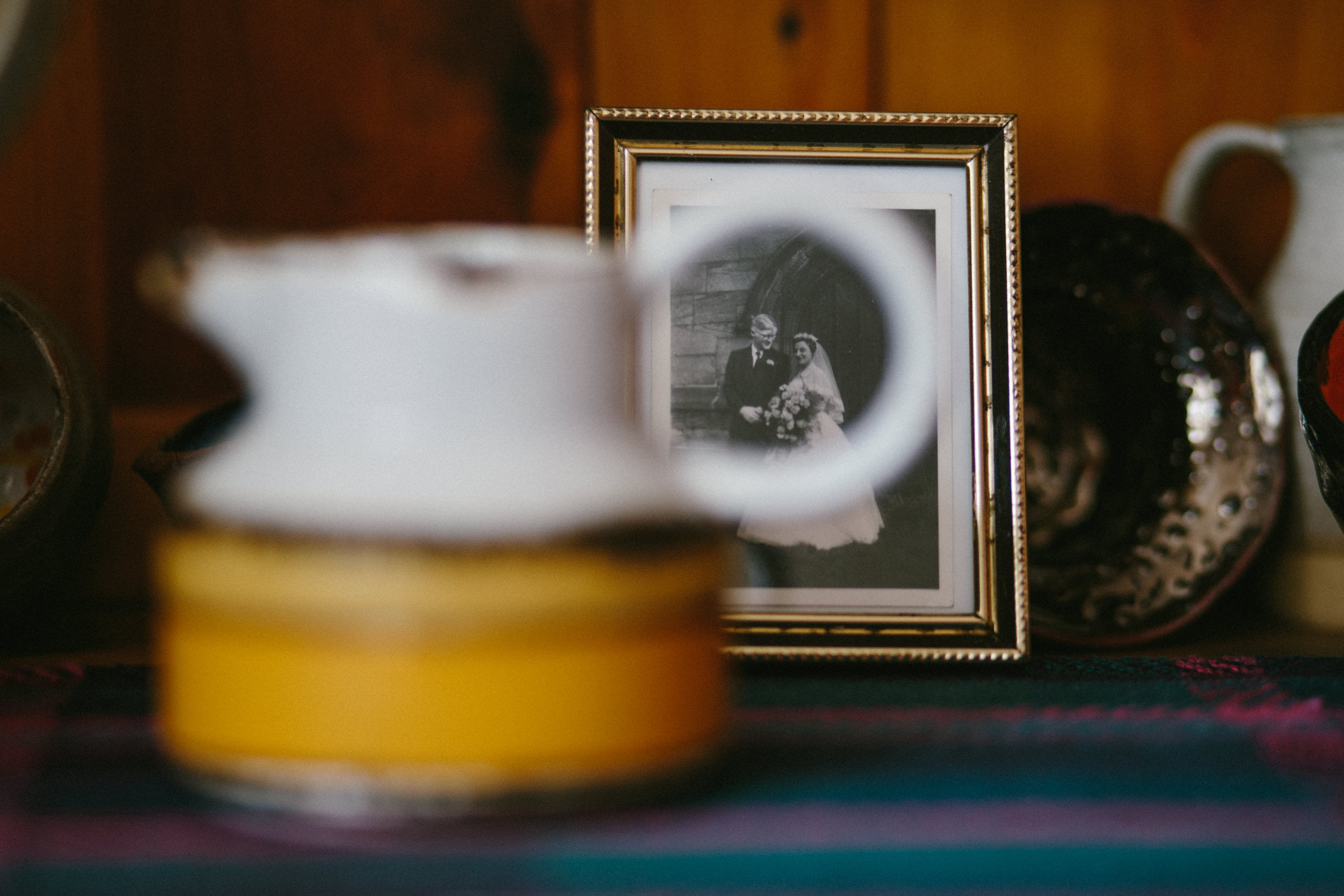0009-alternative-wedding-portrait-family-kids-photographer-glasgow-scotland.JPG