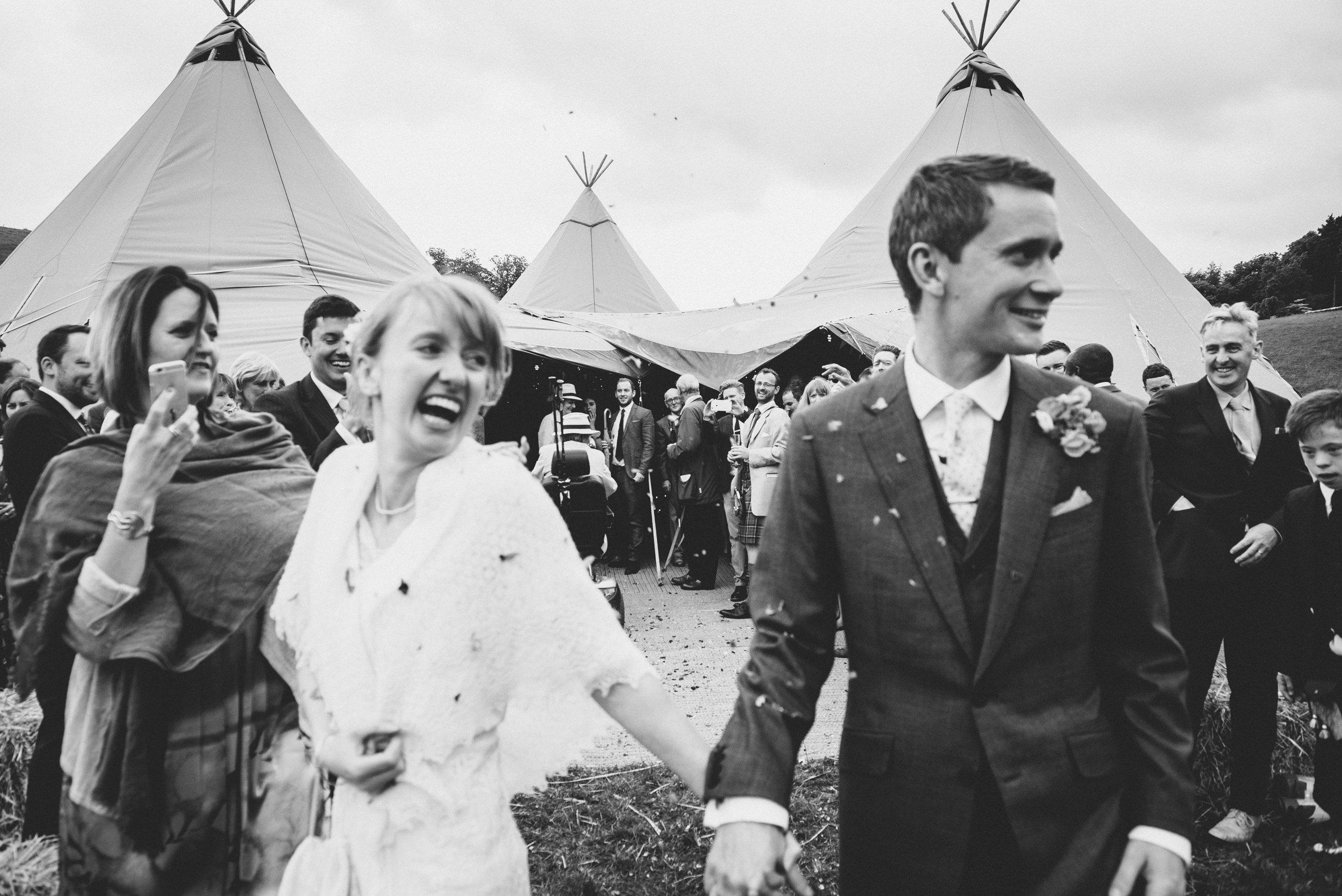 0010-alternative-wedding-portrait-family-kids-photographer-glasgow-scotland.JPG