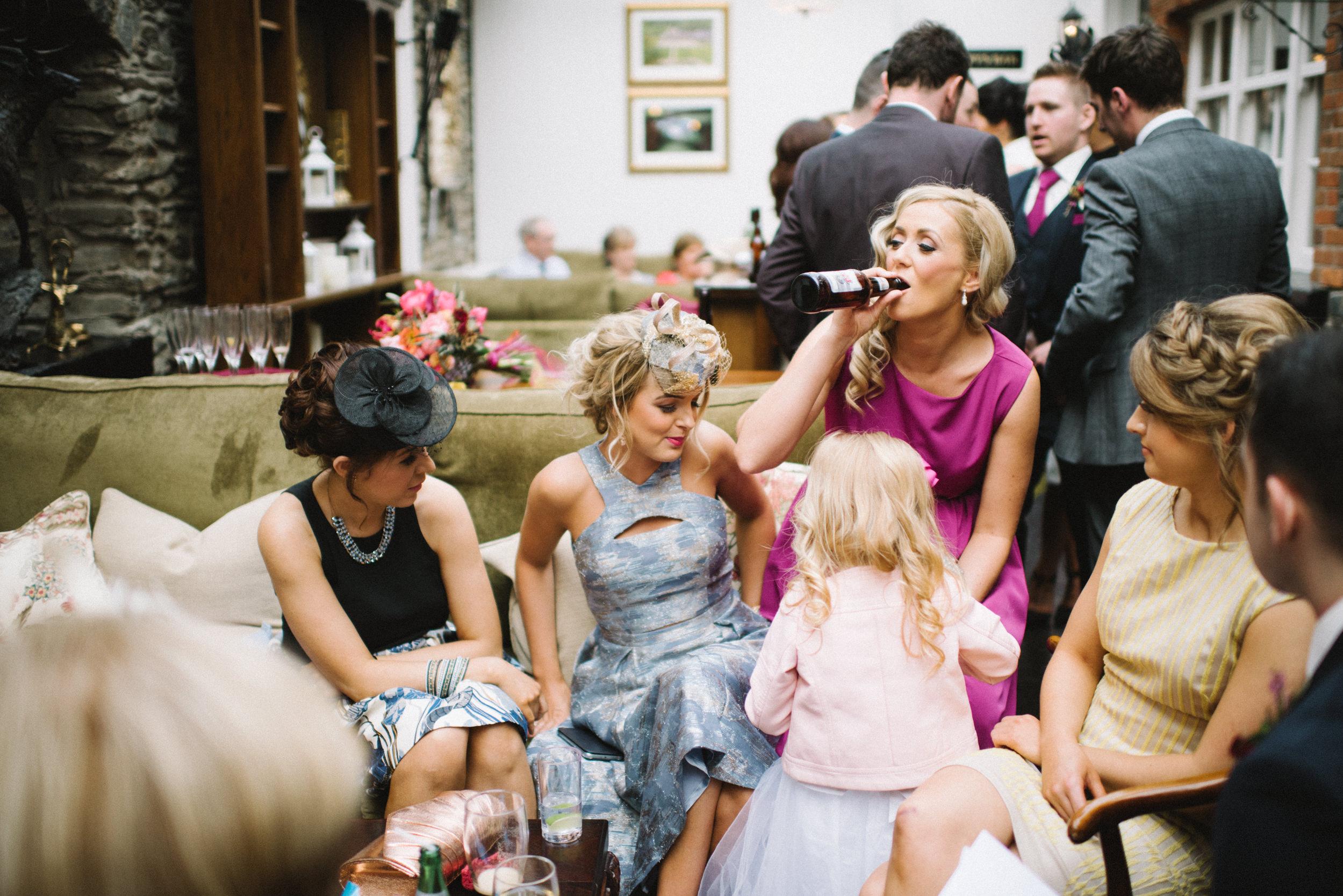 0022-alternative-wedding-portrait-family-kids-photographer-glasgow-scotland.JPG