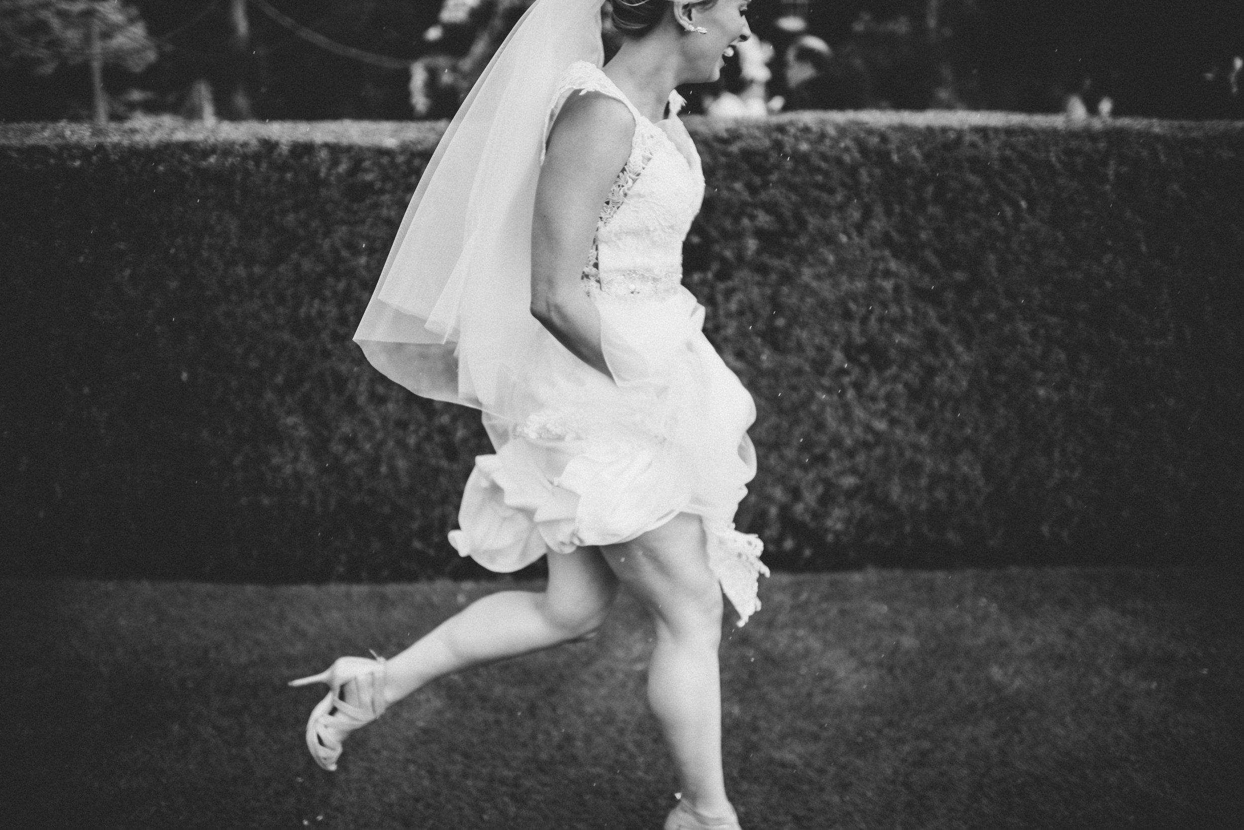 0021-alternative-wedding-portrait-family-kids-photographer-glasgow-scotland.JPG