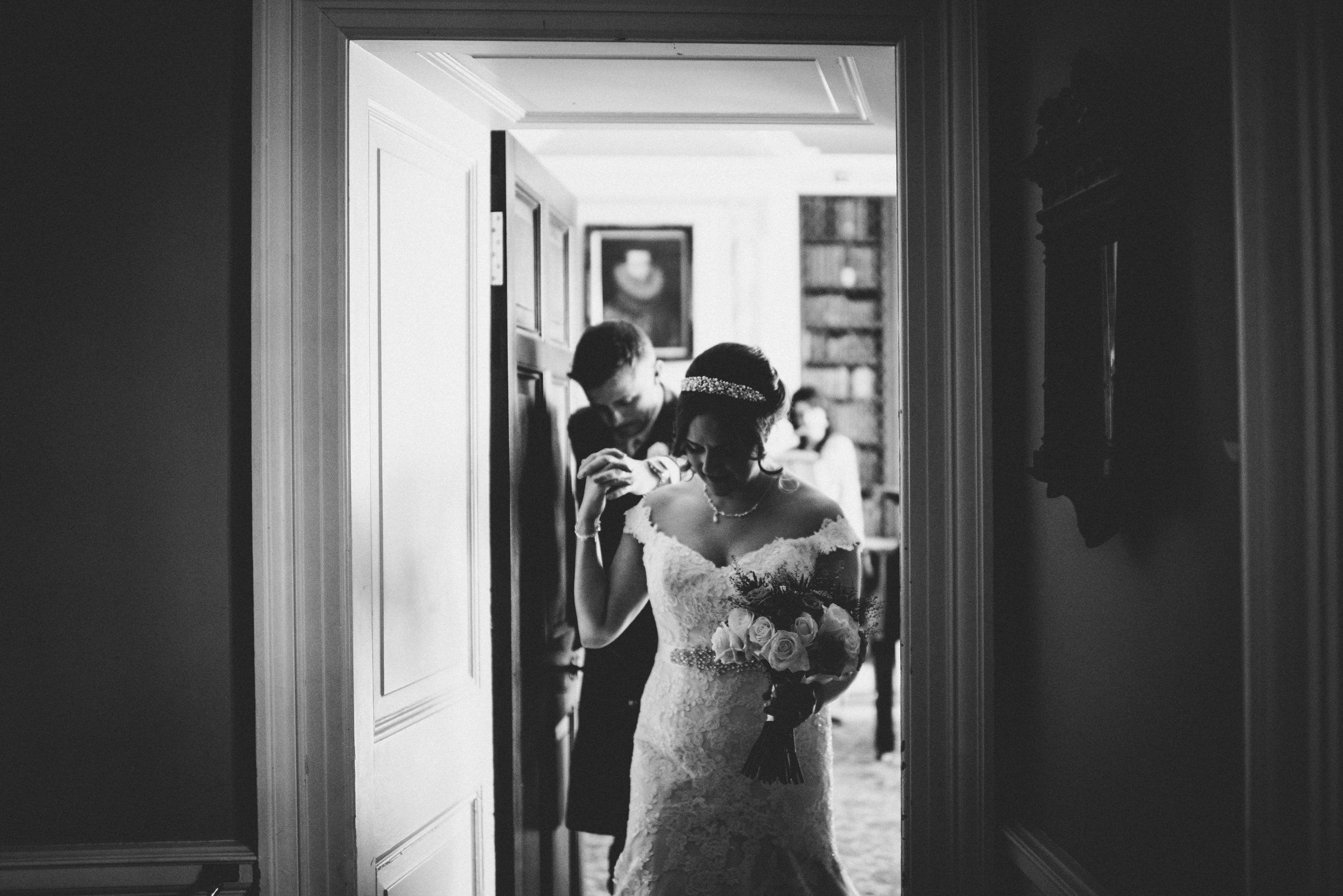 0024-alternative-wedding-portrait-family-kids-photographer-glasgow-scotland.JPG