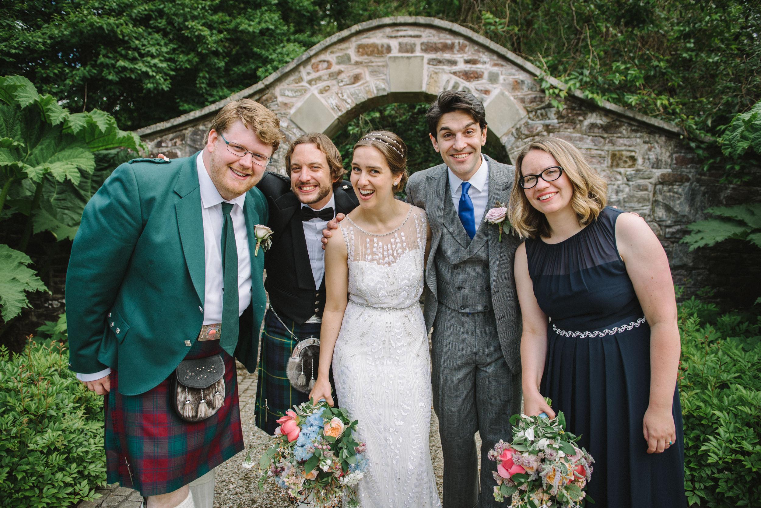 0026-alternative-wedding-portrait-family-kids-photographer-glasgow-scotland.JPG