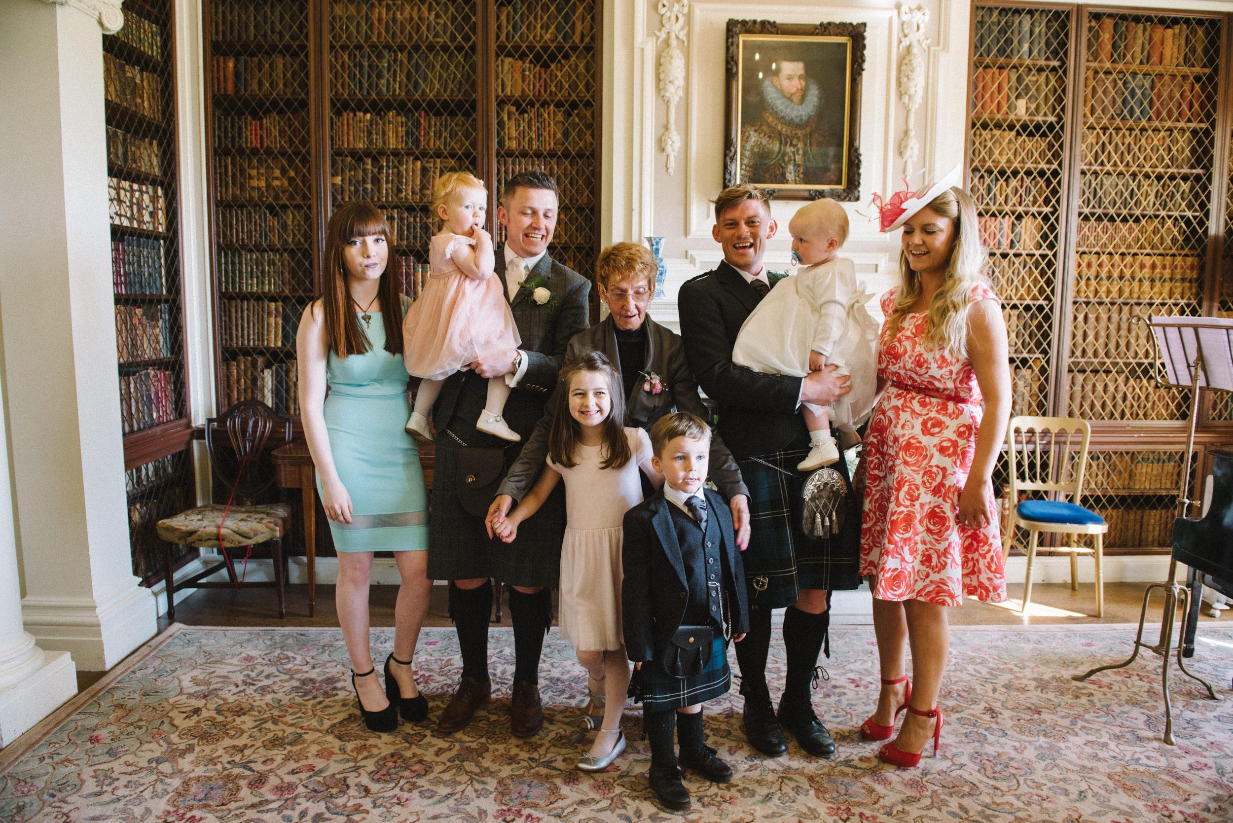 0027-alternative-wedding-portrait-family-kids-photographer-glasgow-scotland.JPG