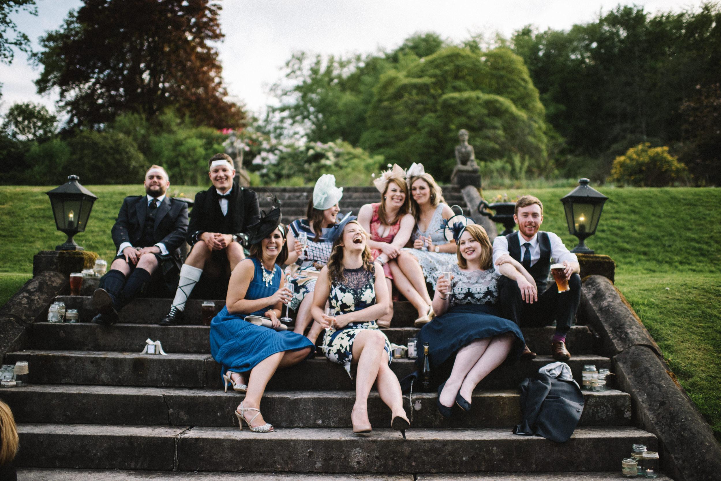 0028-alternative-wedding-portrait-family-kids-photographer-glasgow-scotland.JPG