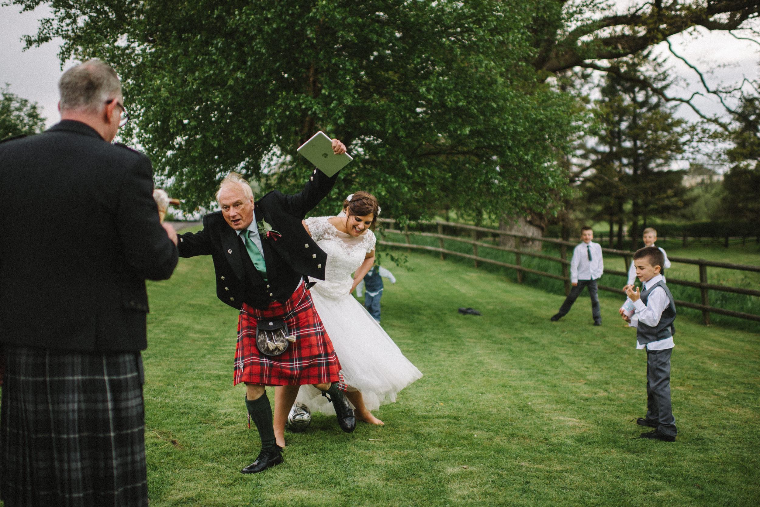 0035-alternative-wedding-portrait-family-kids-photographer-glasgow-scotland.JPG